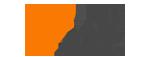 ثامن شبکه   فروش آنلاین به سادگی هر چه تمام
