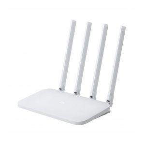 روتر بیسیم 300Mbps شیائومی مدل Mi Router 4C
